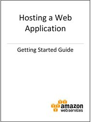 Getting Started with AWS: Hosting a Web Application
