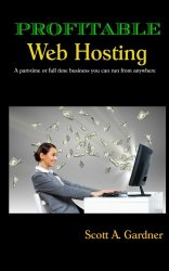 Profitable Web Hosting