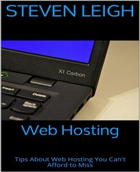 Web Hosting: Tips About Web Hosting You Can't Afford to Miss