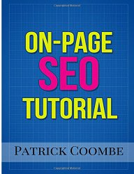 An On-Page SEO Tutorial