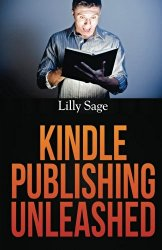 Kindle Publishing Unleashed
