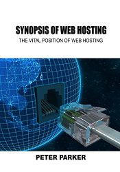 Synopsis of web hosting: The vital position of web hosting