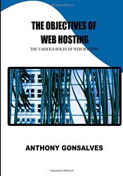 The objectives of web hosting: The various roles of web hosting