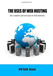 The uses of web hosting: The various advantages of web hosting