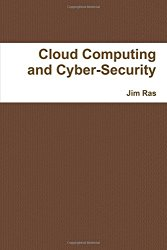 Cloud Computing and Cyber-Security