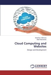 Cloud Computing and Websites: Design and Development
