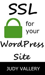 SSL for Your WordPress Site: How to Generate a Free SSL Certificate for Your WordPress Site on Shared Hosting Using Let's Encrypt