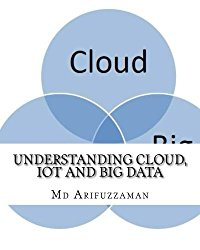 Understanding Cloud, IoT and Big data (Cloud, IoT & Big Data: Basic To  AWS SA Professional) (Volume 1)
