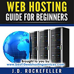 Web Hosting Guide for Beginners