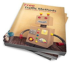 Create Traffic Without the cost – SEO Methods