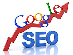 Search Engine Optimization (SEO) for Beginners