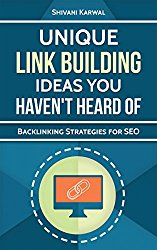 Unique Off-page SEO Link Building Ideas You Haven't Heard Of: Backlinking Strategies for Search Engine Optimization