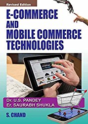 E-Commerce and Mobile Commerce Technologies