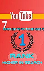 How To Get The Best Ranking On YouTube | 7 Working SEO Tips For YouTube Videos To Rank Higher in Search | (YouTube Guide, YouTube … Subscribers, YouTube Success: YOUTUBE SEO TIP AND TRICKS
