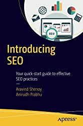 Introducing SEO: Your quick-start guide to effective SEO practices