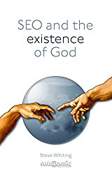 SEO and the Existence of God