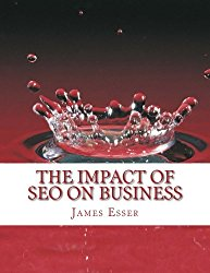 The impact of SEO on business