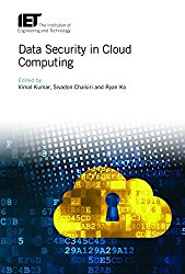 Data Security in Cloud Computing