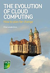 The Evolution of Cloud Computing: How to plan for change
