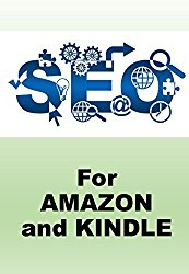 SEO for Amazon and Kindle