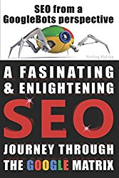 SEO from a GoogleBots Perspective: SEO that Search Engines were designed for!