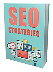 SEO Strategies Now and Then Part 2