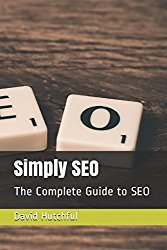 Simply SEO: The Complete Guide to SEO