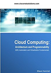 Cloud Computing: Architecture and Programmability