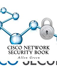 Cisco Network Security Book