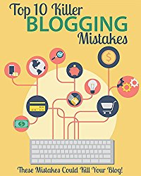 How To Make More Money From Blogging
