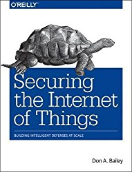 Securing the Internet of Things: Building Intelligent Defenses at Scale