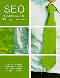 SEO: Fundamentals For Startup Founders