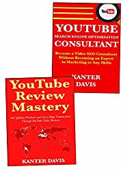 YouTube Business Mastery: Earning $3,000 Per Month via YouTube SEO Consulting or YouTube Product Reviewing