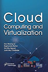 Cloud Computing and Virtualization
