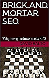 Brick and Mortar SEO: Why every business needs SEO