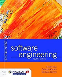 Essentials of Software Engineering
