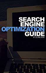 Search Engine Optimization Guide: A quick guide to SEO