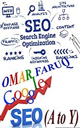 SEO : Search Engine Optimizations (A to Y)
