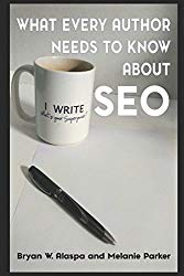 What Every Author Needs to Know About SEO