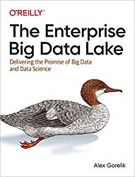 The Enterprise Big Data Lake: Delivering the Promise of Big Data and Data Science