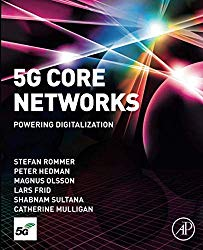 5G Networks: Powering Digitalization